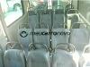 Foto Fiat ducato minibus van 2.8 TB-IC 4P 2005/