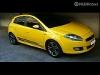 Foto Fiat bravo 1.4 16v t-jet gasolina 4p manual 2013/