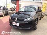 Foto VW Gol 1.0 G6 2013 em Boituva