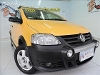Foto Volkswagen crossfox 1.6 mi 8v flex 4p manual...