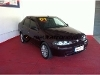 Foto Fiat siena elx 1.3mpi 16v fire n. SER. 2000/2001