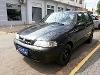 Foto Fiat Palio 1.0 mpi ex fire 8v 2002/2003, R$...