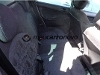 Foto Peugeot 207 sw xrs 1.4 8V 4P 2009/2010