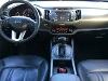 Foto Kia Sportage 2012 Aut. 2.0 16V apenas 20.000 km...