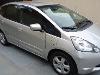 Foto Honda Fit Automatico Competo