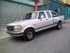 Foto F1000 Cabine Estendida Ce Gasolina Gnv Camionete