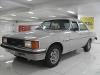 Foto Chevrolet opala 2.5 l 8v gasolina 4p manual /