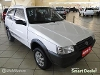 Foto Fiat uno 1.0 way 8v flex 4p manual 2010/2011