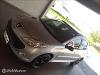 Foto Peugeot 207 1.4 quiksilver 8v flex 4p manual...