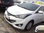 Foto Hyundai hb 20 s confort plus 1.6 4P · Usado ·...