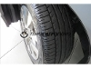 Foto Honda civic sedan lxl 1.8 16v (mec) 4P 2011/