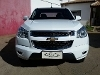 Foto Chevrolet S10 LT 2.5 flex (Cab Dupla) 4x4