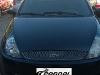 Foto Ford Ka Xr 1.6 mpi 8V completo, perfeito estado...
