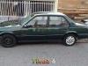 Foto Monza gls 1996