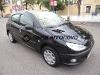 Foto Peugeot 206 hatch presence 1.4 8V 4P 2008/ Flex...