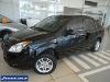 Foto Ford Fiesta Sedan 1.6 4P Flex 2007/2008 em...