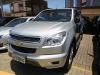 Foto Chevrolet s10 2.4 ltz 4x2 cd 8v flex 4p manual...