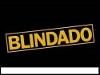 Foto Ford Fusion 2008 Blindado