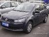 Foto Vw - Volkswagen Gol 4 Portas - 2014