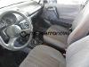 Foto Chevrolet corsa hatch wind 1.0 MPFI 4P 1998/1999