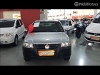 Foto Volkswagen gol 1.0 mi city 8v flex 2p manual g....