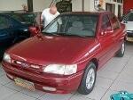 Foto Ford Verona GL 1.8