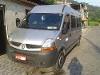 Foto Renault Master 16 Lugares Minibus