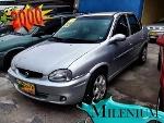 Foto Corsa Sedan Milenium 1.0 Mpfi 16v