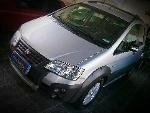 Foto Fiat Idea adventure 2010 completa abx tabela...