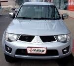 Foto Mitsubishi L 200 Triton HPE 4x4 3.2 (aut) (cab....