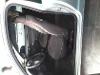 Foto Chevrolet Celta 2007
