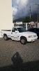 Foto Chevrolet S10 1995