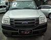 Foto Ford ranger cabine dupla 3.0 4x4 turbo diesel