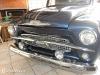 Foto Chevrolet c10 4.3 cs 12v gasolina 2p manual /