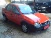 Foto Gm Classic Ex taxi Flex com Ar Gelando 2010