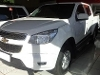 Foto Chevrolet s10 2.8 lt 4x2 cd 16v turbo diesel 4p...
