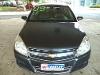 Foto Chevrolet vectra elite 2.0 8v (aut) 4P 2009/...