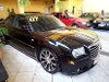 Foto Chrysler 300c Srt8 6.1