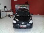 Foto Volkswagen fox hatch 1.0 8v (trend) 4P...