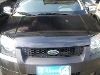 Foto Ford Ecosport Xls Completa - 2005