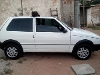 Foto Fiat Uno 1996