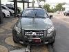 Foto Fiat Strada Adventure Locker 1.8 8V (Flex) (Cab...