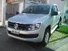Foto Volkswagen Amarok 2.0 TDi AWD Trendline