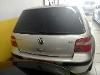 Foto Volkswagen Golf 2.0 MI (Aut)