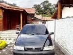 Foto Fiat Palio 2003