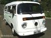 Foto Volkswagen kombi 1.6 mi carat 8v gasolina 3p...