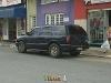 Foto Gm - Chevrolet Blazer - 1999