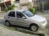 Foto Fiat Palio Celebration Economy 1.0, Modelo...