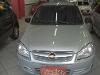 Foto Chevrolet celta hatch life 1.0 VHC 8V 4P...