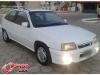 Foto GM - Chevrolet Kadett GSi 2.0 94/95 Branca